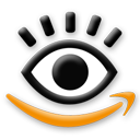 PriceWatcher for Amazon